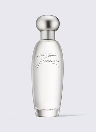 Estée Lauder Pleasures