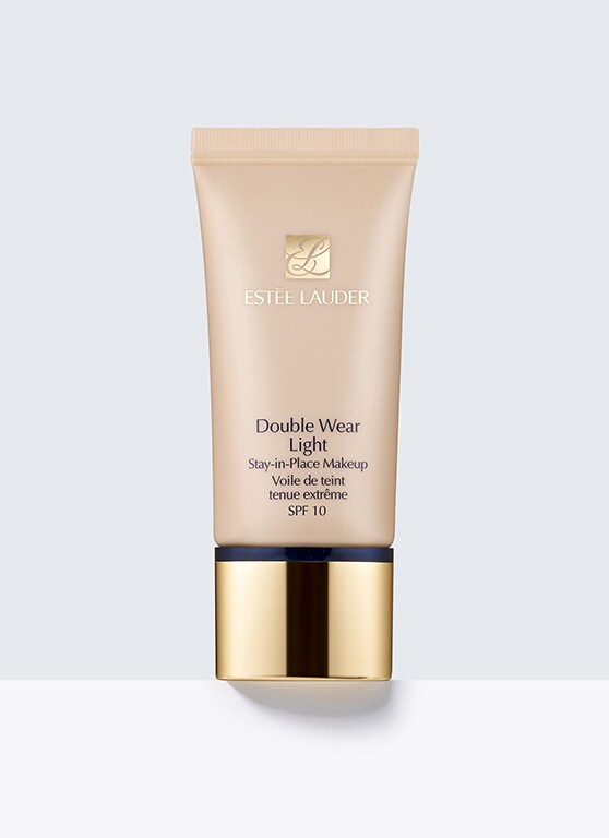 Double Wear Light | Estee Lauder Mexico E-Commerce Site