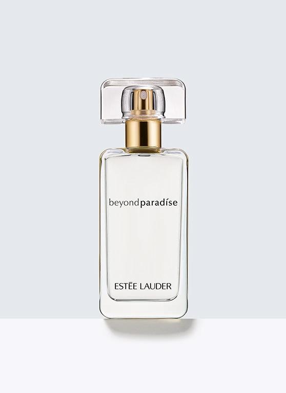 Estée Lauder Beyond Paradise | Estee Lauder Mexico E-Commerce Site